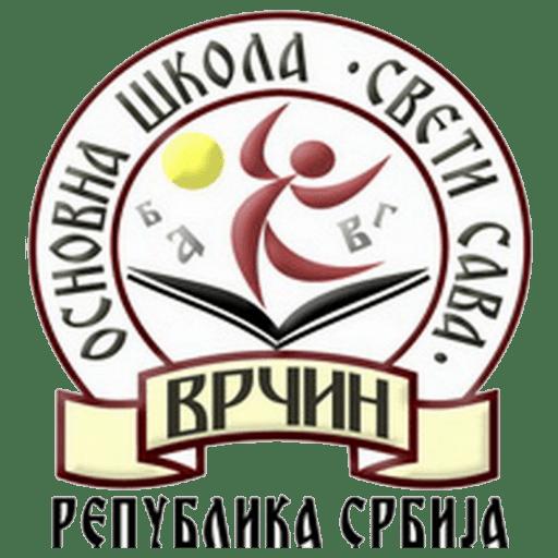Дневни ред вожње ђачког аутобуса школске 2021/2022. године