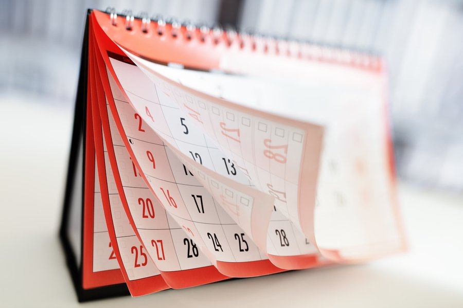 Правилник о изменама Правилника о календару образовно-васпитног рада основнe школe за школску 2020/2021. годину