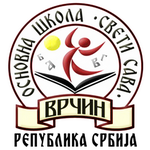 "Основна школа ""Свети Сава"""